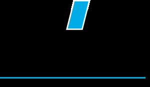 Rinnen Constructions Générales - Bauunternehmen in Luxembourg