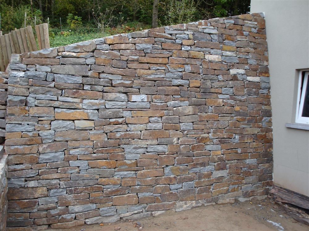 Moellons carri re rinnen consthum luxembourg for Gabion conception